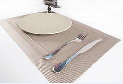 餐垫系列:怀念经典