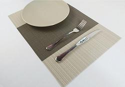 餐垫系列:原生态