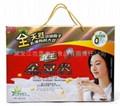 龙王豆浆礼盒