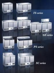 TS series