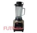 FTA-35MS 高性能豆浆沙冰果汁料理