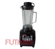 FTA-35D 数码调速定时豆浆沙冰果汁