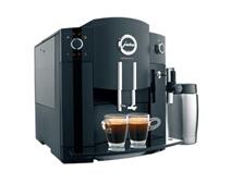 jura(优瑞) 全自动咖啡机