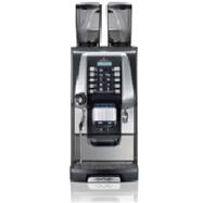 EGRO全自动咖啡机