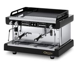 PRATIC-AVANT 商业半自动咖啡机