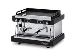 ASTORIA  商业半自动咖啡机 AVANT