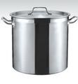 不锈钢汤煲