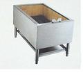 不锈钢烤猪炉