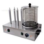 电子热狗机