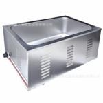 电热快餐保温炉