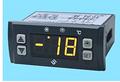 低温风冷柜控制器