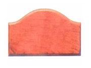 红木空白板