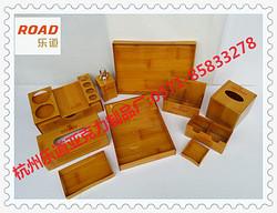酒店物品盒 纸巾盒 托盘 茶叶盒