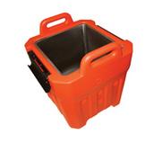 不锈钢内胆保温桶SB2-C35S