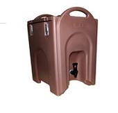 饮料桶SB3-A40