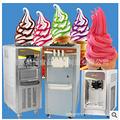 甜筒软冰淇淋机制作肯德基麦当劳甜筒MS326-N