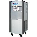全国批发供应海川软冰淇淋机OPF3036