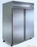 冷藏柜 保鲜柜