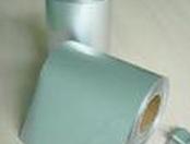 铝塑膜(聚合物锂电池封装材料)