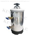DVA意式软水器 RK-DVA 軟水器