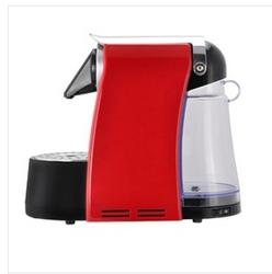 浓缩咖啡胶囊机SN