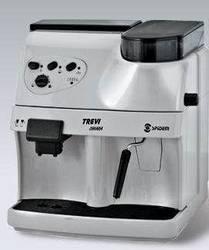 供应喜客银貂咖啡机