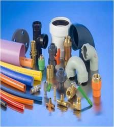 水配送系统产品认证
