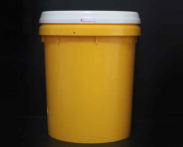 20L注塑桶