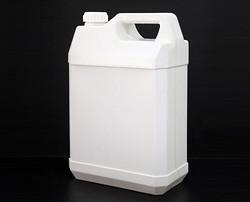 4L 吹塑桶