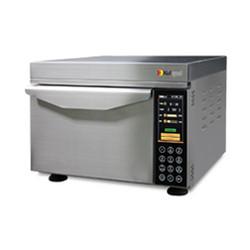 快速烤箱Atollspeed 300C/T