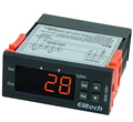 微电脑湿度控制器(DHC-100 )