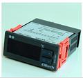通用型温控器(ETC-100 )