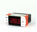 精创温控器EK-3000