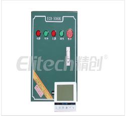 ECB-5080  中低温冷藏、冷冻库