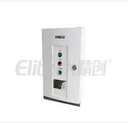 ECB-5082  中低温冷藏、冷冻库