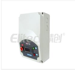 ECB-3000  中低温冷藏、冷冻库