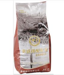 金童蒸馏红茶(锡兰红茶)