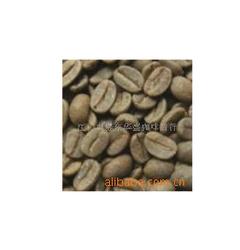 乌干达AA~咖啡生豆/烘焙豆