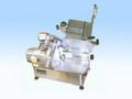 商品名称: 双电机台式切片机 HB-22S/D