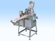 斜面切台式切片机 HBC-PT