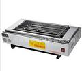 不锈钢电热烧烤炉