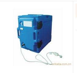 电加热聚氨酯保温箱