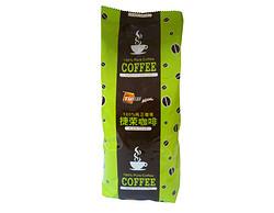 金牌漠加咖啡豆