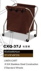CXQ-37J布草车