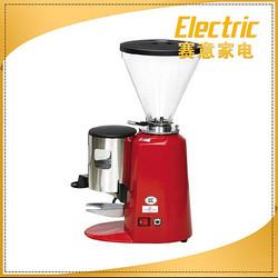 大飞马900N 飞马意式磨豆机/咖啡机磨豆机
