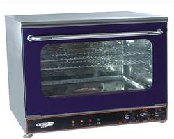 ST-07热风对衡式旋转燃汽烤炉 酒店用品 商用设备