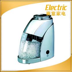 厂家直销外贸出口电动沙冰机 碎冰机 商用沙冰机 SIC-999