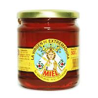 蜂蜜在线桉树蜂蜜500g