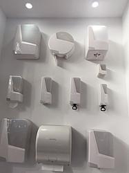 全自动抽纸机,全自动抽纸盒,全自动抽纸架,全自动皂液器,空气清新机等