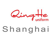 上海青禾服装有限公司